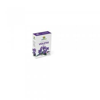 Fertlizante para Violetas 150g