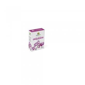 Fertilizante para Orquídeas 150g