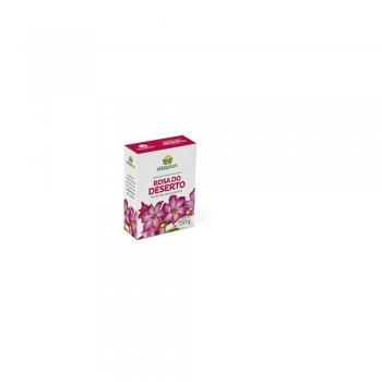 Fertilizante para Rosa do Deserto 150g